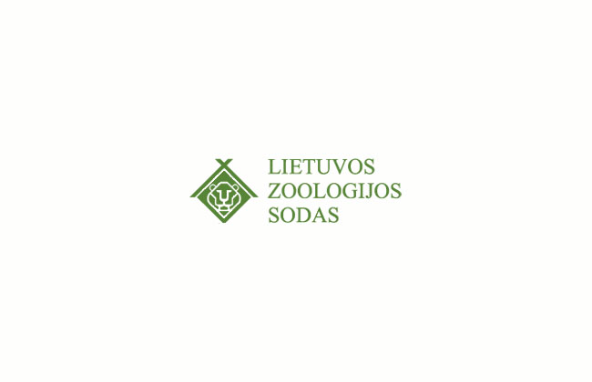 Lithuanian Zoo