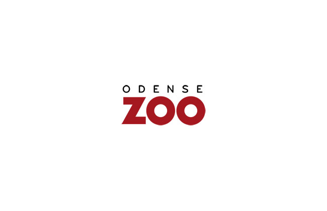 Odense Zoo