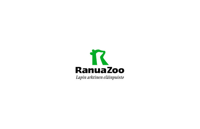 Ranua Wildlife Zoo